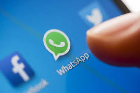 whatsapp features that you may still