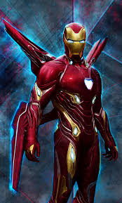 iron man armor wallpaper 75 pictures