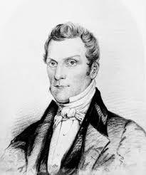 Hyrum Smith - Wikidata