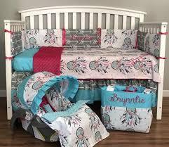 baby girl nursery bedding baby girl
