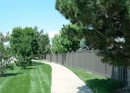 What Is Trex Fencing What You Need To Know About Composite Fences