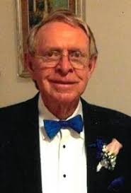 George Baker | Obituary | Cleburne Times Review
