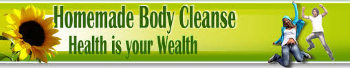 homemade colon cleanse improve your