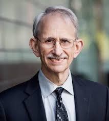James Gordon, EdD, PT, FAPTA - USC Division of Biokinesiology and ...