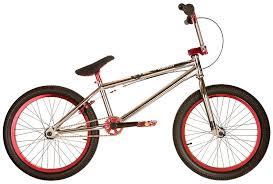 2011 Sunday Aaron Ross Signature Bike - Reviews, Comparisons, Specs - BMX  Complete Bikes - Vital BMX