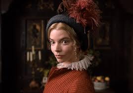 Five myths about Jane Austen - The Washington Post