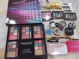 mac makeup kits in stan saubhaya makeup