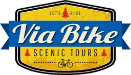 home via bike tours oregon bike tours