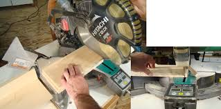 Make Perfect Cuts With Your Miter Saw