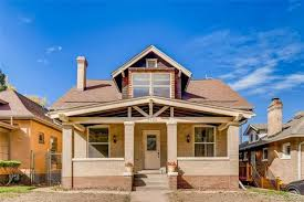 Jewell West, Denver, CO Real Estate & Homes for Sale | realtor.com®