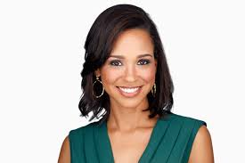 20 things you don't know about me: KHOU's Mia Gradney - HoustonChronicle.com