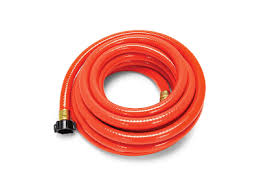 garden hose and ers guide