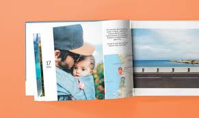 journi print great memories in seconds
