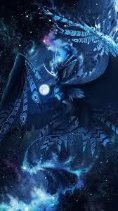 unicorn galaxy wallpaper hd kecbio