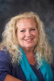 Councillor details - Councillor Sue Johnson