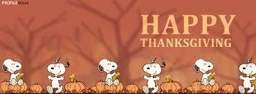 snoopy thanksgiving er photo free