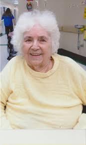 Myrtle Craig Obituary - Marion, NC