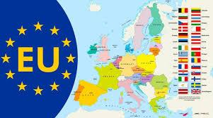 Austria nadal sprzeciwia się oddaniu UE prawa do zadłużania się w ...