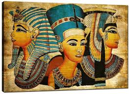 sea charm egyptian desses epic