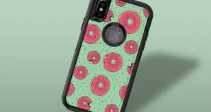 Otterbox Skins Shop All Skins For Otterbox Cases
