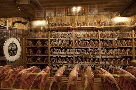 Gallagher's Steak House | Restaurants in Midtown West, New York