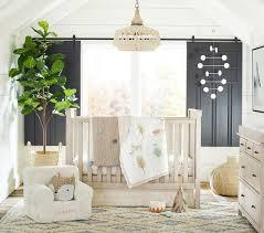 dakota woodland crib bedding sets