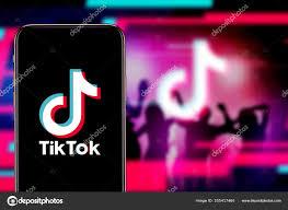 ᐈ Tik tok stock photos, Royalty Free tik tok images
