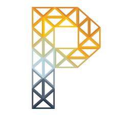 Parsons Behle Lab, Salt Lake City, UT (2020)