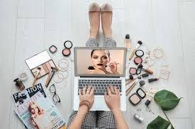 top 10 you makeup tutorials you