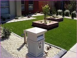 front yard designs solidaria garden