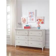 B485 21 Ashley Furniture Faelene Kids Room Dresser