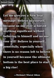 new year quotation