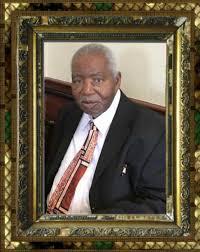 Obituary for Rev. Elijah Gray Jr.   Reynolds Funeral Home