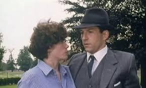 Love on a Branch Line (BBC-1 1994, Michael Maloney, Abigail Cruttenden) |  Memorable TV