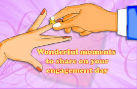 engagement wishes greetings com
