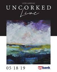 uncorked live 2019 by family building