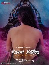 Kaam Katha (2020) Season 1 Episode 1 ElectECity