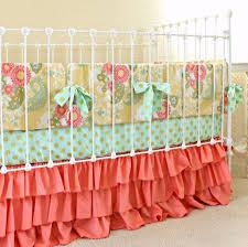 c ercup baby girl crib bedding