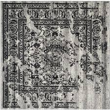 safavieh adirondack silver area rug