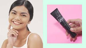hulas proof foundation routine for oily