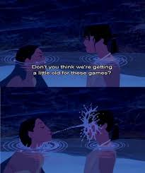 quotes from disney movies about growing up image quotes at