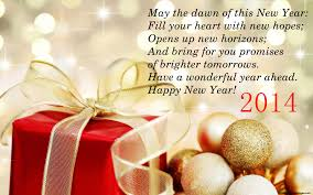 new year birthday wishes and quotesnew year wishes to