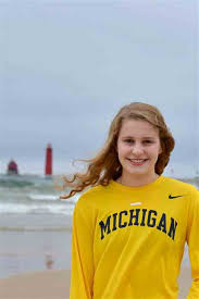 Grand Haven Tribune: Ackerman headed to Michigan