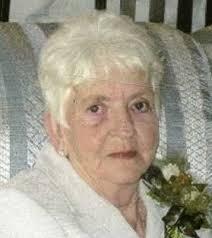 Rosa Smith 1929 - 2013 - Obituary
