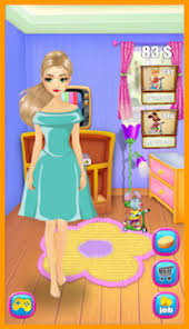 princess dress up makeup games apk for