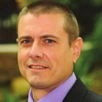 Daniel Ivan Fisher Obituary - Visitation & Funeral Information
