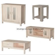 unit living room furniture sets