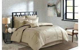 target bed sets king comforter bedding