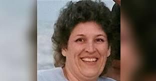 Pamela Jayne Smith Obituary Obituary - Visitation & Funeral ...