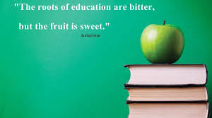 educational quote top educational quote